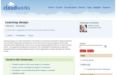 http://cloudworks.ac.uk/cloudscape/view/566