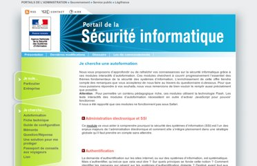 http://www.securite-informatique.gouv.fr/gp_mot24.html