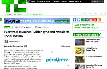 http://eu.techcrunch.com/2009/12/09/pearltrees-launches-twitter-sync-and-reveals-its-social-system/?utm_source=feedburner&utm_medium=feed&utm_campaign=Feed%3A+Techcrunch+%28TechCrunch%29