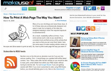 http://www.makeuseof.com/tag/modify-websites-for-better-reading-and-printing/