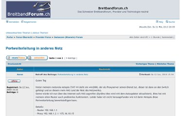 http://www.breitbandforum.ch/viewtopic.php?f=6&t=637