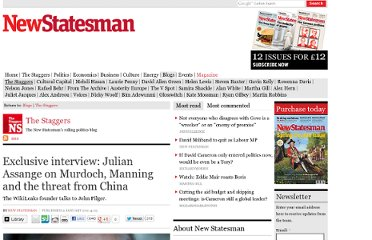 http://www.newstatesman.com/blogs/the-staggers/2011/01/china-wikileaks-assange