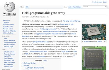 http://en.wikipedia.org/wiki/Field-programmable_gate_array