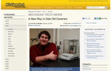 http://www.mtu.edu/news/stories/2011/january/story35249.html