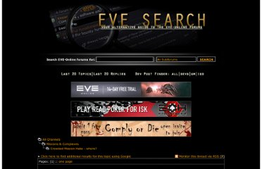 http://www.eve-search.com/thread/839177/page/1