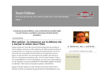 http://secretdefense.blogs.liberation.fr/defense/2009/03/mon-opinion-le.html