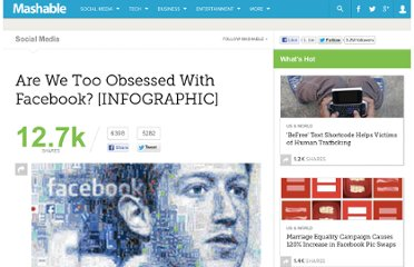 http://mashable.com/2011/01/12/obsessed-with-facebook-infographic/