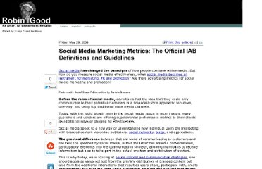 http://www.masternewmedia.org/social-media-marketing-metrics-official-iab-definitions-and-guidelines/