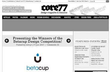 http://www.core77.com/blog/featured_items/presenting_the_winners_of_the_betacup_design_competition__16755.asp