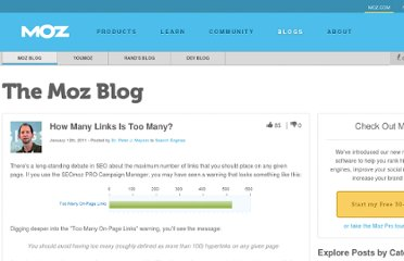 http://www.seomoz.org/blog/how-many-links-is-too-many