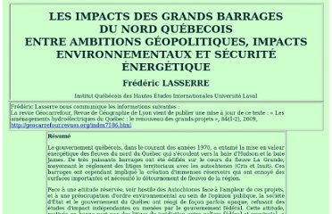 http://archives-fig-st-die.cndp.fr/actes/actes_2003/lasserre/article.htm