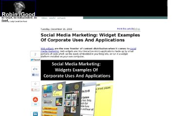 http://www.masternewmedia.org/social-media-marketing-widget-examples/