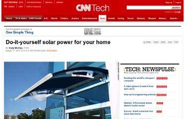 http://www.cnn.com/2010/TECH/innovation/08/17/plug.in.solar.energy/index.html