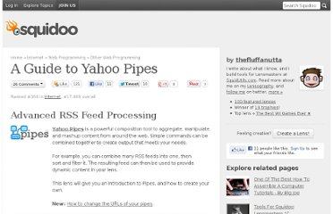 http://www.squidoo.com/yahoo-pipes-guide