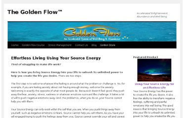 http://golden-flow-system.com/golden-store/using-your-source-process