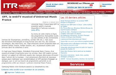 http://www.itrnews.com/articles/113837/off-webtv-musical-universal-music-france.html