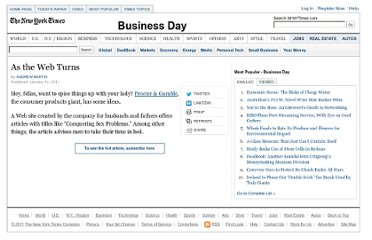 http://www.nytimes.com/2011/01/13/business/13advice.html?_r=1&ref=technology