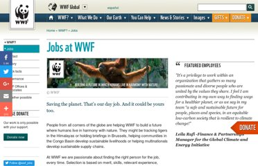 http://wwf.panda.org/who_we_are/jobs/