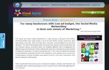 http://kloudsocial.com/how-it-work.php