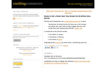 http://www.excitingcommerce.com/2008/05/ready-to-sell-a.html