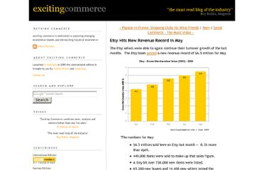 http://www.excitingcommerce.com/2008/06/sales-update-et.html