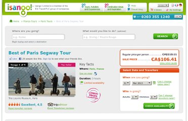 http://www.isango.com/france-tours/paris-tours/paris-segway-tour_5014