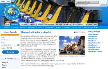 http://www.1stopbangkok.com/what_to_see/attractions/