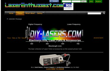http://www.laserholics.com/showthread.php?4674-cool-art-work-from-car-parts