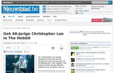 http://www.nieuwsblad.be/article/detail.aspx?articleid=DMF20110113_102