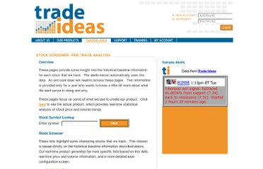 http://www.trade-ideas.com/StockInfo/