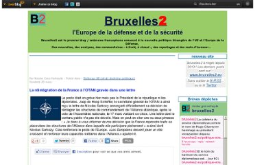 http://bruxelles2.over-blog.com/article-29260315.html