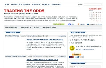 http://www.tradingtheodds.com/category/trading-strategies/