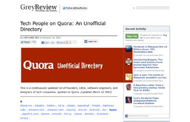 http://www.greyreview.com/2011/01/14/quora-people/