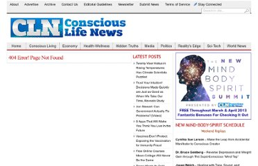 http://consciouslifenews.com/bruce-liptons-conscious-parenting-video-is-on-youtube/111469/