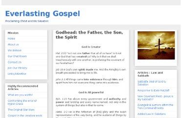 http://everlasting-gospel.blogspot.com/2008/10/oone-god-in-three-persons.html