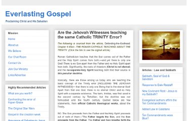 http://everlasting-gospel.blogspot.com/2009/04/are-jehovah-witnesses-teaching-catholic.html