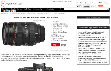 http://www.the-digital-picture.com/Reviews/Canon-EF-24-70mm-f-2.8-L-USM-Lens-Review.aspx