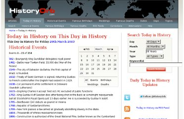 http://www.historyorb.com/today/