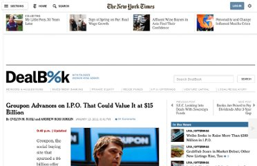 http://dealbook.nytimes.com/2011/01/13/groupon-readies-for-an-i-p-o/