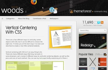 http://blog.themeforest.net/tutorials/vertical-centering-with-css/
