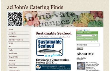 http://www.acljohn.com/catering/sustainable-seafood