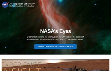 http://solarsystem.nasa.gov/eyes/