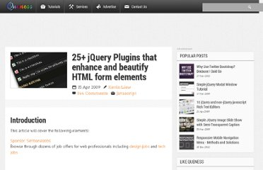 http://www.queness.com/post/204/25-jquery-plugins-that-enhance-and-beautify-html-form-elements
