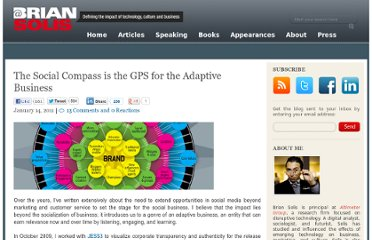 http://www.briansolis.com/2011/01/the-social-compass-is-the-gps-for-the-adaptive-business/