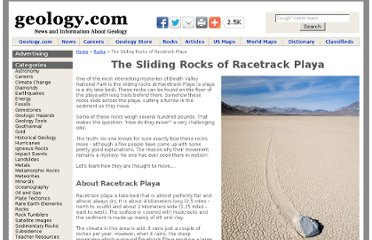 http://geology.com/articles/racetrack-playa-sliding-rocks.shtml