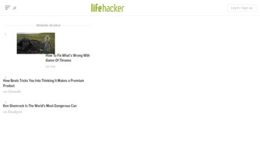 http://lifehacker.com/5715912/how-to-plant-ideas-in-someones-mind