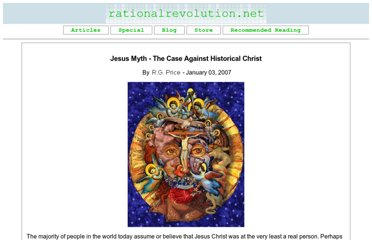 http://rationalrevolution.net/articles/jesus_myth_history.htm