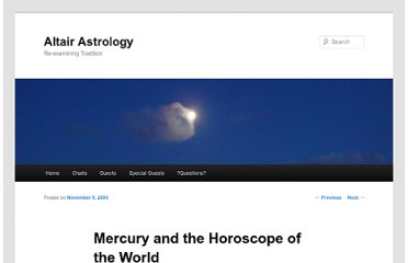 https://altairastrology.wordpress.com/2006/11/05/mercury-and-the-horoscope-of-the-world/