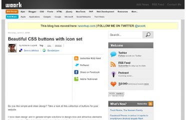 http://woork.blogspot.com/2008/06/beautiful-css-buttons-with-icon-set.html