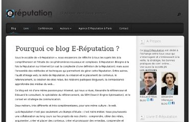 http://e-reputation.org/blog-e-reputation